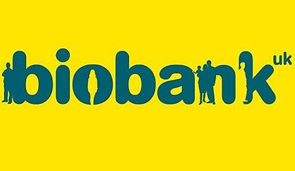 UK Biobank project