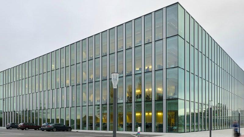 Rosalindfranklinbiotechcentre