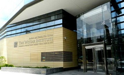 Wistar Institute