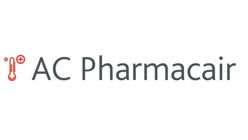 AC Pharmacair Service