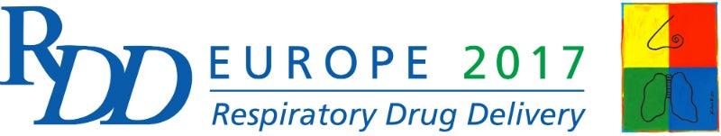 RDD Europe