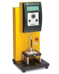 The CT3 is a compression and tension test instrument.