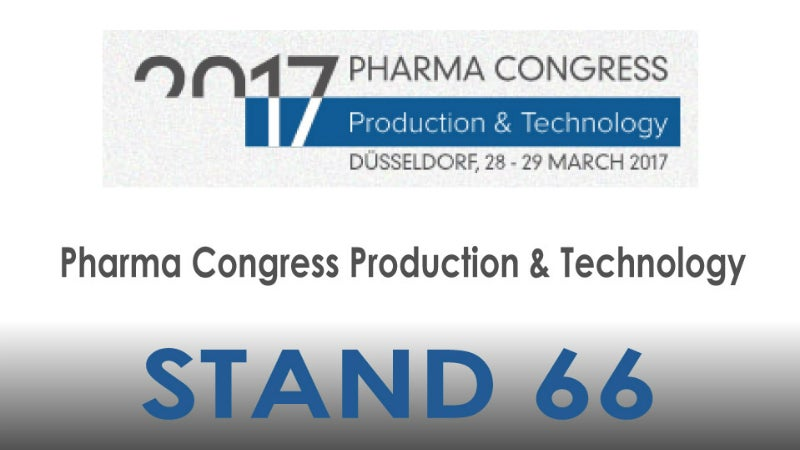 FPS to attend Pharmacongress