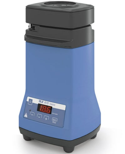IKA A 10 Basic Mill