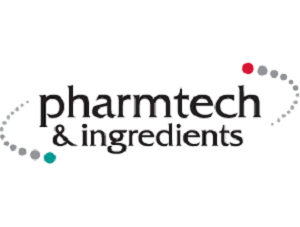 Pharmtech event in Russia