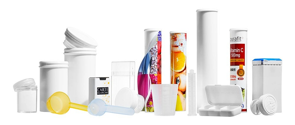 JACO products
