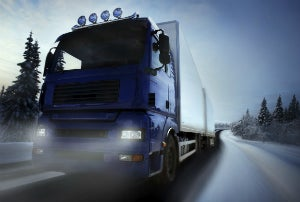 Modality Solutions designs and validates cold chain controlled environment logistics solutions.