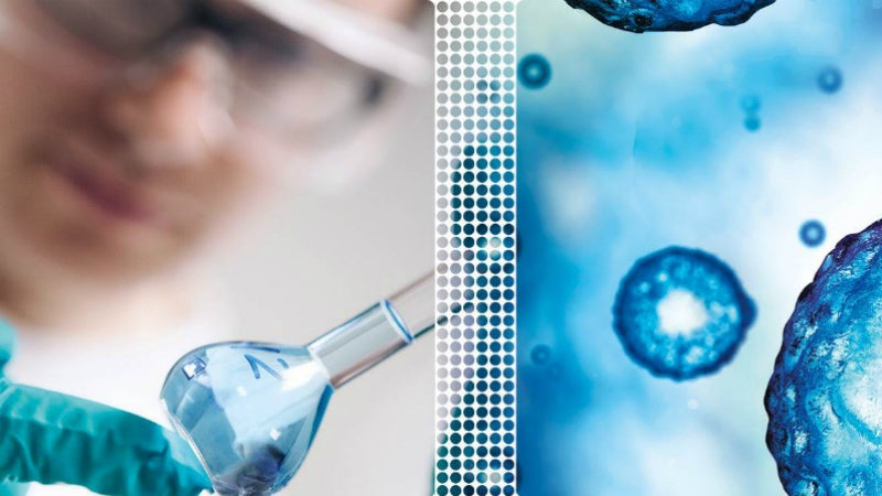 Novo Nordisk enters agreement with Selectchemie.