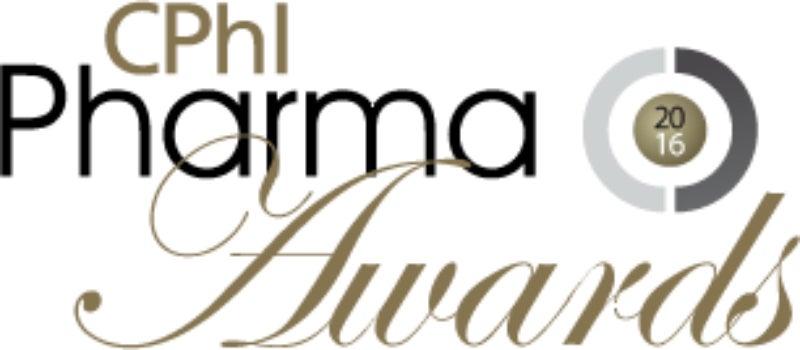 CPhI awards