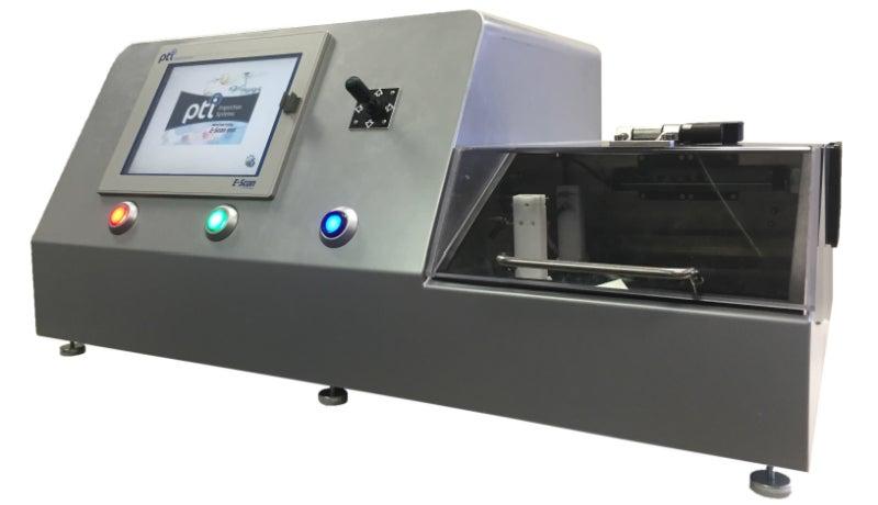 E-scan 655