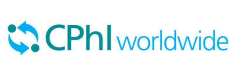 Pervatech to attend CPhI