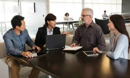 Polycom Professional Services help customers achieve consistent video collaboration quality, increased ease of use, higher productivity and ROI, while enjoying a lower total cost of ownership (TCO).
