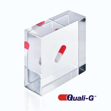 quali-g