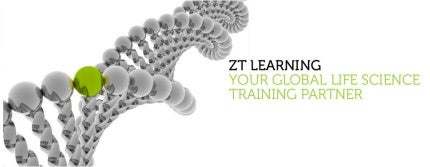ZTlearning