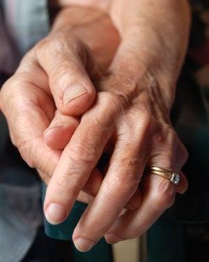 Fda Grants Fast Track Status To >> Fda Grants Fast Track Status To New Alzheimer S Treatment